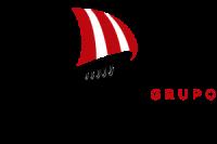 Grupo Vikings
