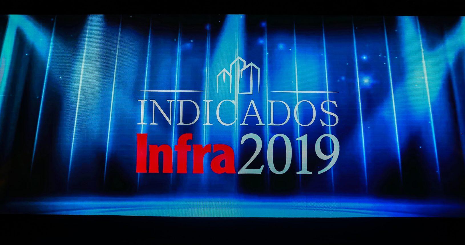 indicados infra 2019-GRUPO VIKINGS