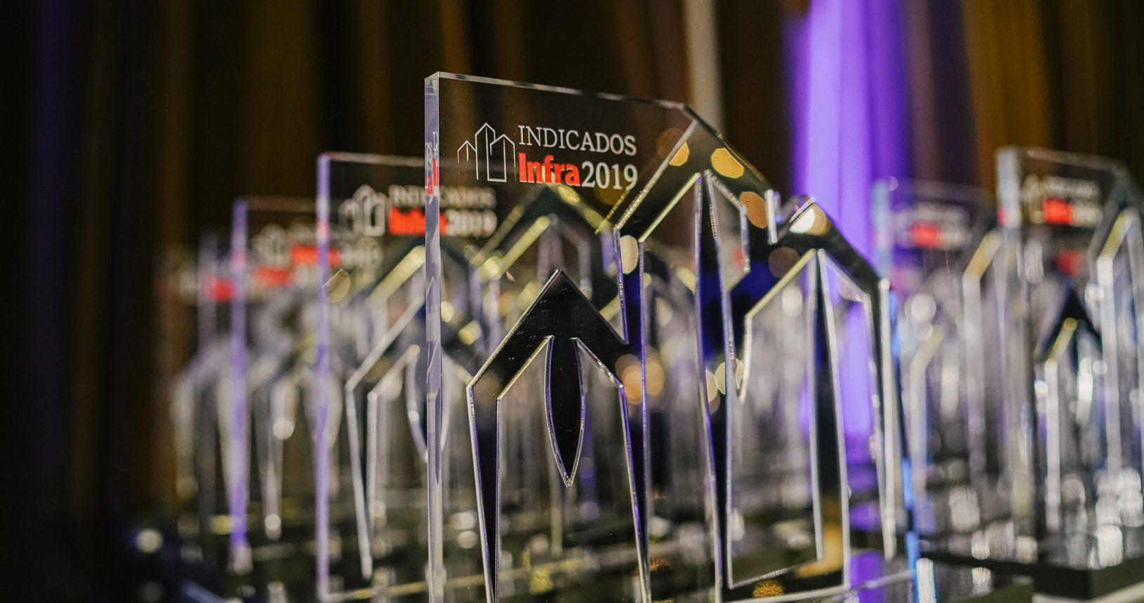 INDICADOS INFRA 201-GRUPO VIKINGS