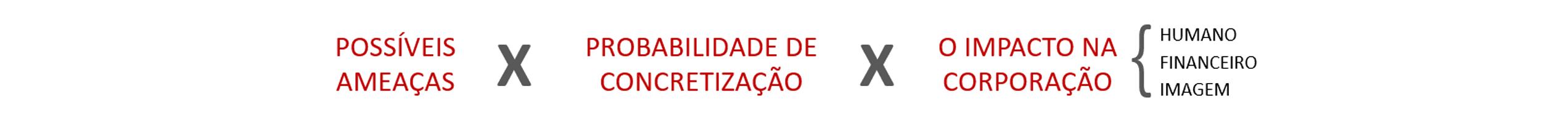 GRUPO-VIKINGS-ODIN-SEGURANÇA-BANNER-RISCOS